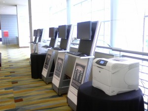 CCR Kiosk13 300x225 Equipment Rentals