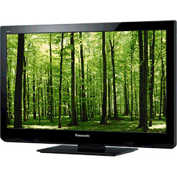 LCD screen rental denver Equipment Rentals