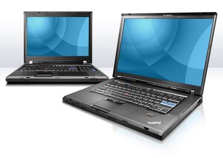 laptop rental denver Ibms Toshibas Dells
