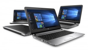 Renting Laptops can be Beneficial for Businesses